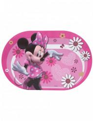 Tovaglietta plastificata Minnie™