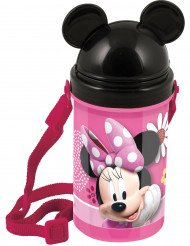 Borraccia di plastica di Minnie™