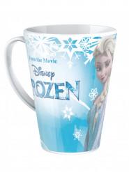 Tazza in melamina Frozen™