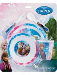 Stoviglie in plastica Frozen- Il Regno di Ghiaccio™