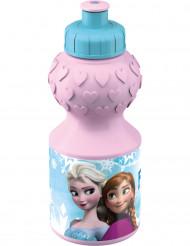 Borraccia di plastica Frozen-Il Regno di Ghiaccio™