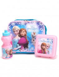 Set per la merenda Frozen-Il Regno di Ghiaccio™