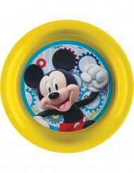 Piatto di plastica Mickey™