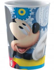 Bicchiere di plastica Mickey Mouse™