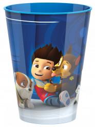 Bicchiere di plastica rigida Paw patrol™
