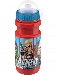 Borraccia Avengers™