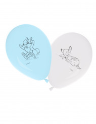 8 Palloncini baby Shower Disney baby™