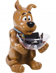 Porta caramelle Scooby Doo™