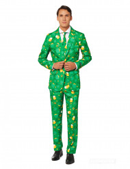 Costume St Patrick Suitmeister™ per adulto