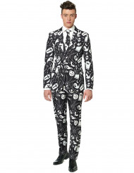 Costume classico icone Halloween Suitmeister™