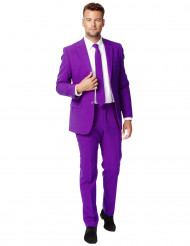 Costume Mr. viola per uomo Opposuits™