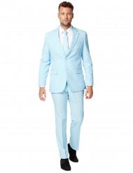 Costume Mr. blu cielo per uomo Opposuits™