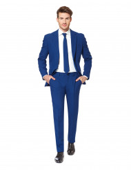 Costume Mr. blu marine per uomo Opposuits™