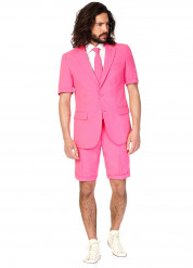 Costume estivo Mr Pink di Opposuits™