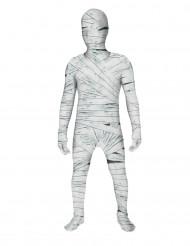Costume da Mummia insanguinata Morphsuits™ per bambino