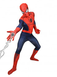 Costume seconda pelle Spiderman™ Digital di Morphsuits™