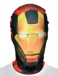 Cappuccio Iron man™ di Morphsuits™
