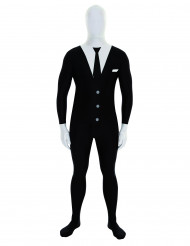 Costume da Slender Man di Morphsuits­™ per adulto