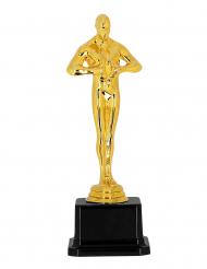 Statuetta premio cinematografico