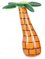 Palma gonfiabile 68cm