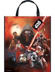 Sacchetto regalo Star Wars VII™