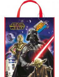 Sacchetto regalo Star Wars™