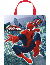 Sacchetto regalo Ultimate Spiderman™