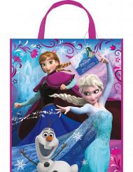 Sacchetto regalo Frozen-Il Regno di ghiaccio™