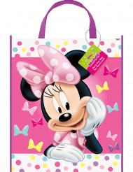 Sacchetto di plastica Minnie™