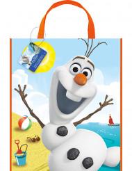 Sacchetto regalo Olaf di Frozen-Il Regno di ghiaccio™