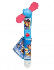 Ventilatore e caramelle Paw Patrol™
