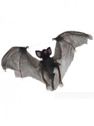 Decorazione di Halloween: pipistrello luminoso