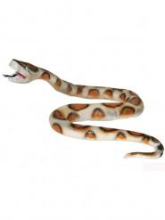 Serpente 170 cm