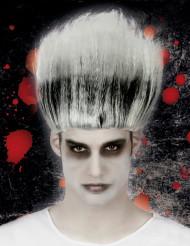 Parrucca da vampiro terrificante - Halloween