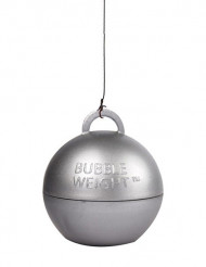 Peso per palloncini ad elio