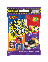 Caramelle Jelly Belly in sacchetti Bean Boozled da 54 grammi