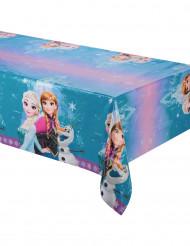 Tovaglia di plastica La regina delle nevi™