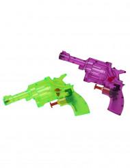 2 Pistole ad acqua colorate