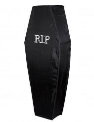 Bara nera RIP 150 cm Halloween