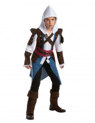 Costume classico Edward Assassin