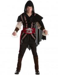Costume classico Ezio - Assassin