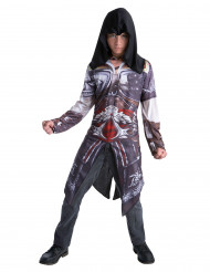 Costume sublimazione Ezio Assassin