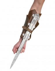 Lama da Polso Ezio Assassin