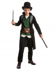 Costume classico Jacob Assassin