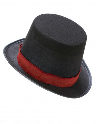 Cappello a cilindro Jacob - Assassin