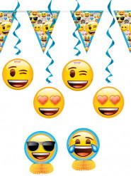 Kit di decorazioni Emoji™