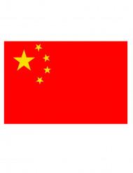 Bandiera cinese 150 cm