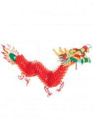 Decorazione dragone Capodanno cinese