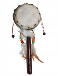 Tamburello indiano 21 cm