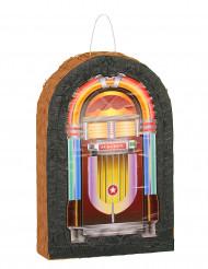 Pignatta jukebox